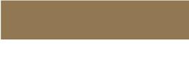 Pietrapinta Logo